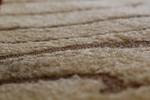 Машинни килими от полипропилен