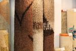 Изработване на машинни килими от полипропилен