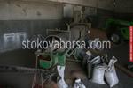 Фирма за производство на професионални мобилни семепочистващи машини българско производство