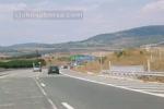 проектиране и производство на пътна сигнализация