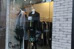Безпрофилно остъкляване на магазини по поръчка
