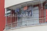 Безпрофилно остъкление на балкони по поръчка