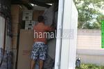 премествания на домашно обзавеждане в страната