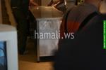 преместване на обзавеждане на заведение от хамали