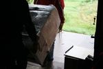 премествания на електроуреди в страната