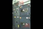 Взломоустойчив сейф с различни видове затваряне