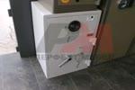 Взломоустойчиви сейфове,доставяни до всяка точка в страната