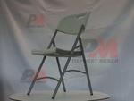 Сгъваеми столове и маси за кетърингови събития